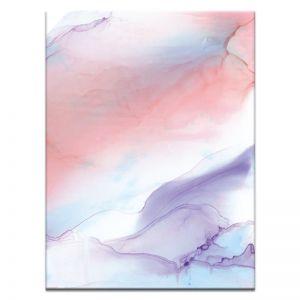 Hush II | Fern Siebler | Canvas or Print by Artist Lane