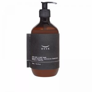 Husk Izmir Hand and Body Wash