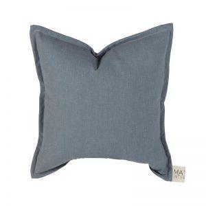 Huxley Cushion | Capri
