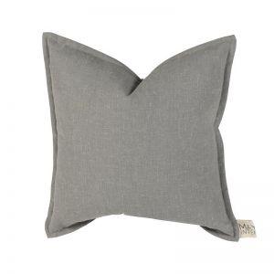 Huxley Cushion | Mist