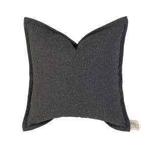 Huxley Cushion | Slate