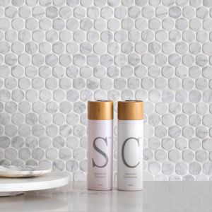 Hydrating Shampoo   V&M Spa   225ml