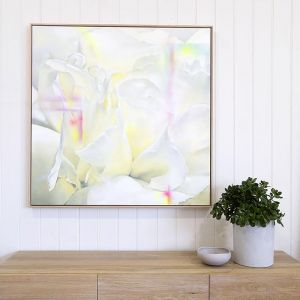 If You Like Pina Coladas | Unframed Limited Edition Print | Georgie Wilson
