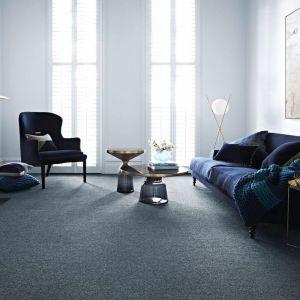 Illusion | Twist Carpet | Various Colours | Carpet Court