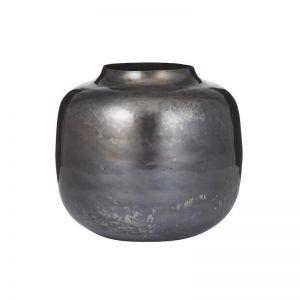 Imperial Vase   CLU Living