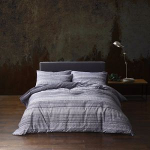 Inari Duvet Cover Set | CLU Living