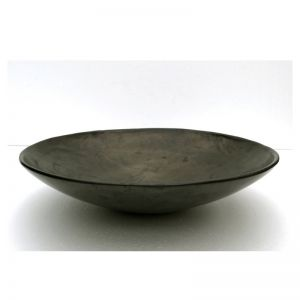 Indochine | Slate | by Batch Ceramics