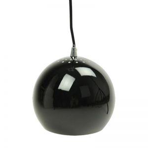 Inger Pendant Light | Black