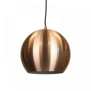Inger Pendant Light | Copper