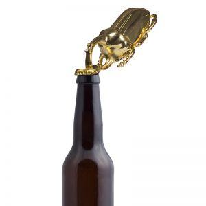 Insectum Bottle Opener   CLU Living