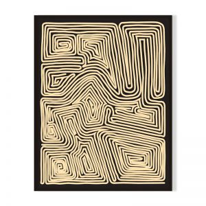 Inspiration 2 | Framed Print | Artefocus