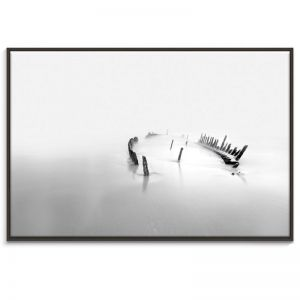 Into the Mist | Prints and Canvas by Photographers Lane