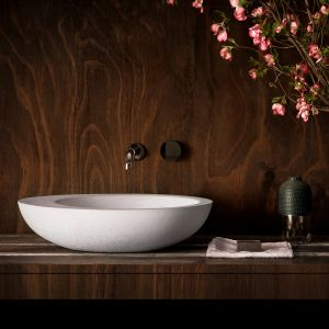 Intra Basin | Meek Bathware