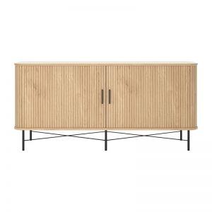 Ipanema Sideboard | Oak