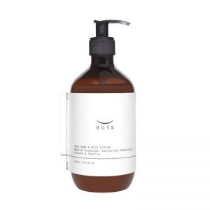 Irzmir Hand and Body Lotion | CLU Living