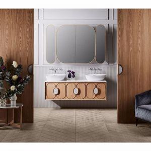 Issy Blossom I 1500 x 450mm Vanity Unit | Reece