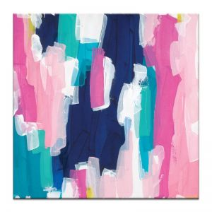It's A Beautiful Life   Maggi McDonald   Canvas or Print by Artist Lane