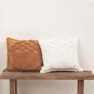 Iver Spot Cushion
