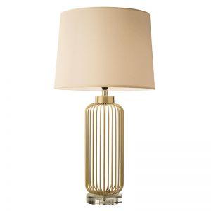 Ivo Table Lamp | Pre Order