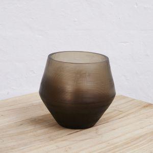 Ivona Glass Vase