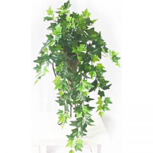 Ivy Garland Bush | UV Treated | 100cm