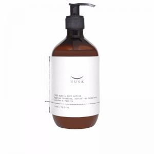 Izmir Hand and Body Lotion