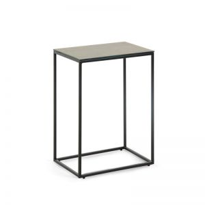 Jasmin Side Table