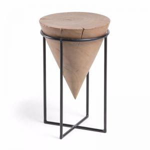 Jayd Side Table