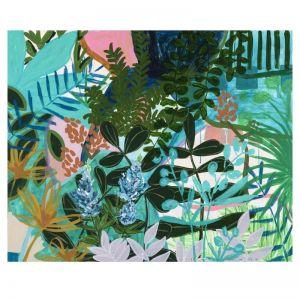 Jejune Art Print | Kate Mayes