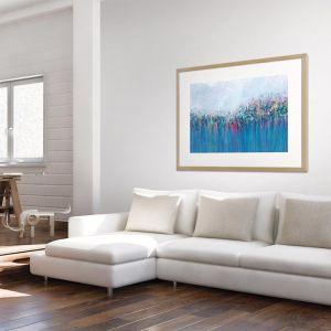 Jewells   Brenda Meynell   Canvas or Print by Artist Lane