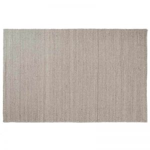 Jimara Floor Rug - Feather | by Weave Home