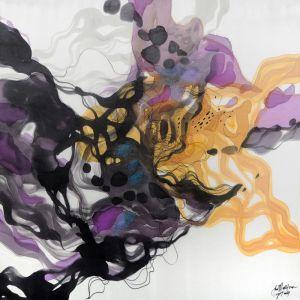 John Martono   I'm In Love Again   Canvas   Various Sizes by Tusk Gallery