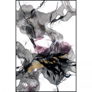 "John Martono ""The Secret of Love"" | Framed Print or Canvas by Tusk Gallery"