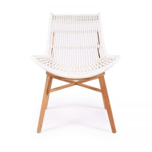 Jules Dining Chair