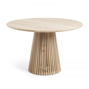 Junto Dining Table