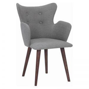KACHINA Dining Chair - Grey