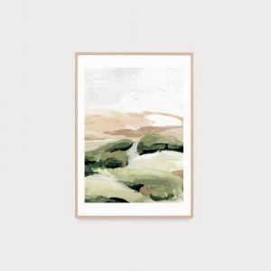Kangaroo Island | Framed Print