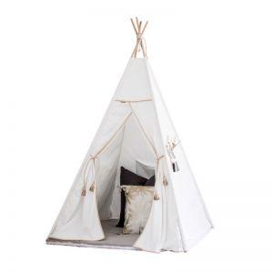 Kids Teepee Tent | Leatherette