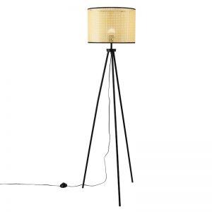 Kimi Tripod Floor Lamp