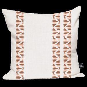 Kingscliffe | Cushion | Various Sizes
