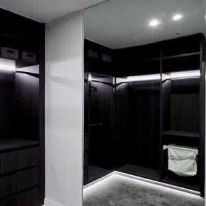 Kinsman | Guest Room 1 Wardrobe | Hayden & Sara