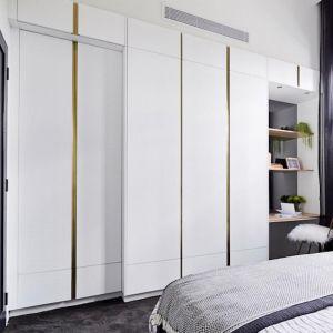 Kinsman | Guest Room 2 Wardrobe | Bianca & Carla