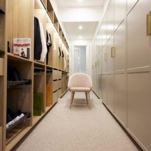 Kinsman | Master Bedroom Wardrobe  | Mitch & Mark