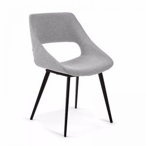 Kirin Dining Chair | Light Grey | CLU Living