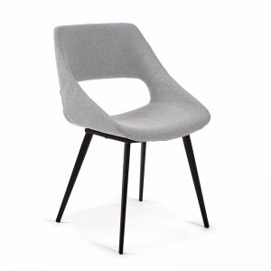 Kirin Dining Chair | Taupe | CLU Living