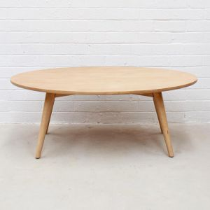 Kiruna Coffee Table