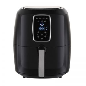 Kitchen Couture 7 Litre Deluxe Digital Air Fryer