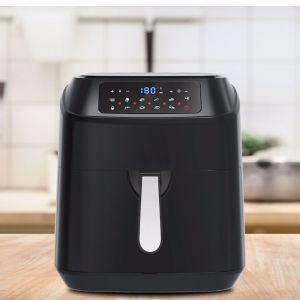 Kitchen Couture Digital Air Fryer   11.5L