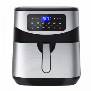 Kitchen Couture Digital Air Fryer | 12L
