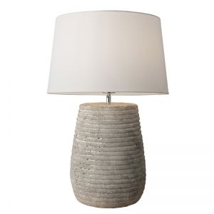 Koa Large Table Lamp